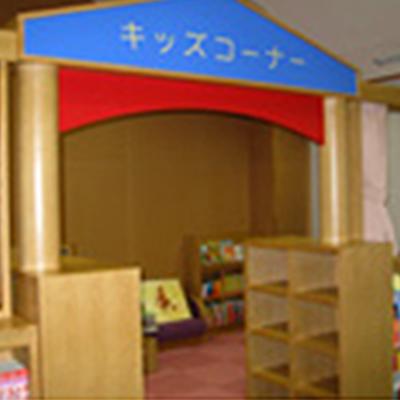 市立 図書館 松江